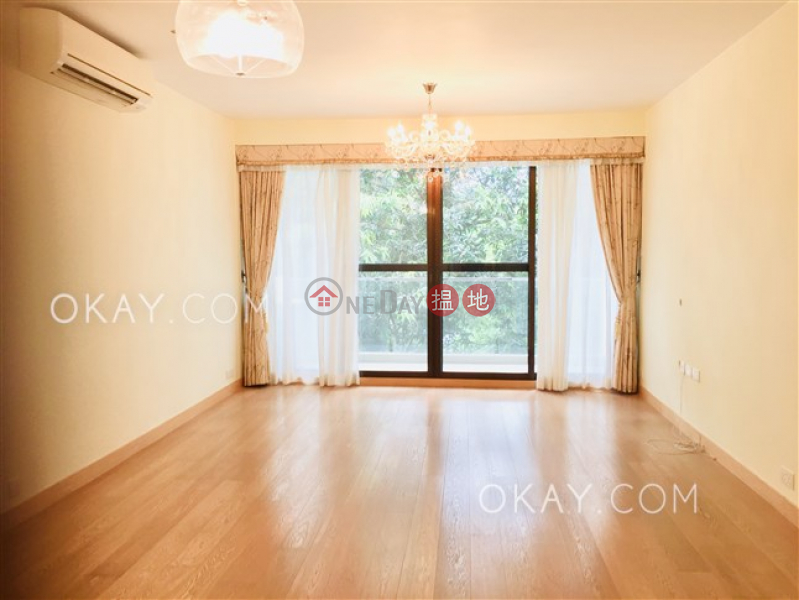 Elegant 3 bedroom with balcony & parking | Rental | Mayflower Mansion 梅苑 Rental Listings