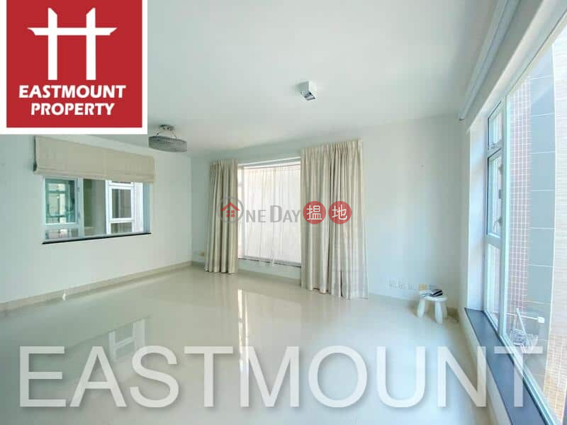 Sai Kung Village House | Property For Sale in Ko Tong, Pak Tam Road 北潭路高塘- Good Choice For Hikers and Campers | Property ID:2382 | Ko Tong Ha Yeung Village 高塘下洋村 Sales Listings