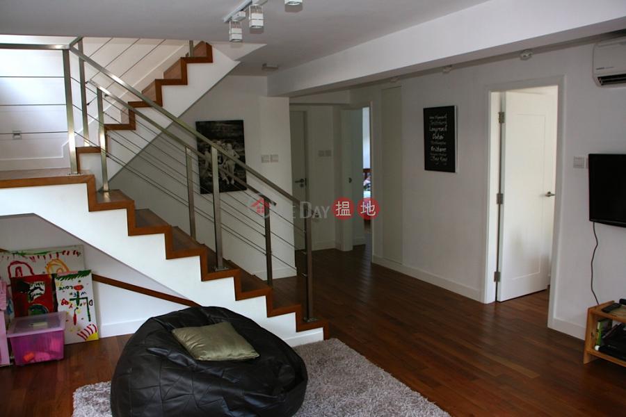 Modern Village House|西貢黃麖地村屋(Wong Keng Tei Village House)出租樓盤 (RL1742)
