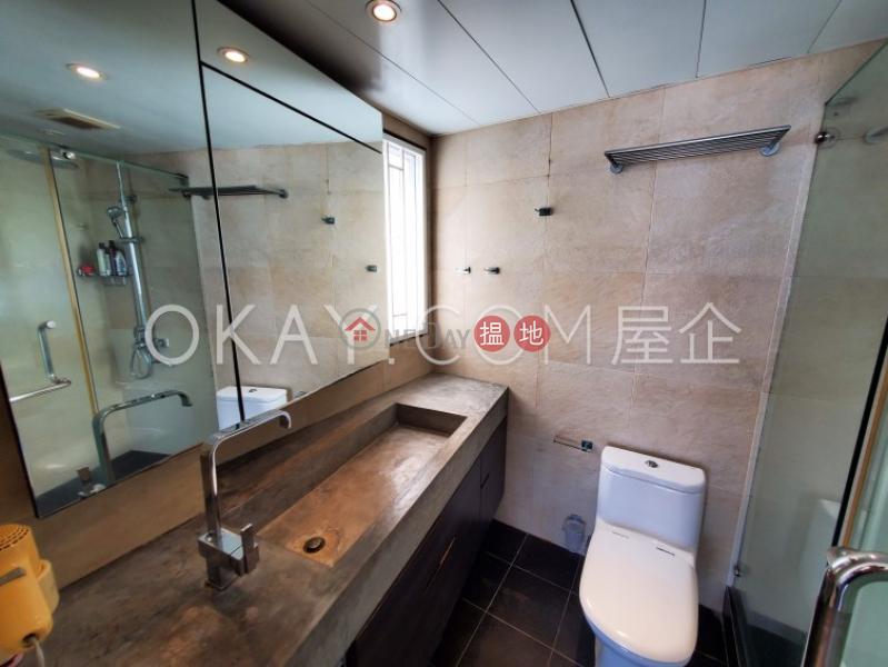 Tasteful 3 bedroom on high floor | Rental, 49 Conduit Road | Western District Hong Kong Rental, HK$ 39,000/ month