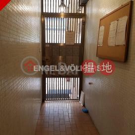 西半山一房筍盤出售|住宅單位|西區太子臺4號(Bonito Casa)出售樓盤 (EVHK84092)_0