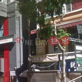 TEL: 98755238|Wan Chai DistrictKiu Hong Mansion(Kiu Hong Mansion)Rental Listings (KEVIN-8850506784)_0