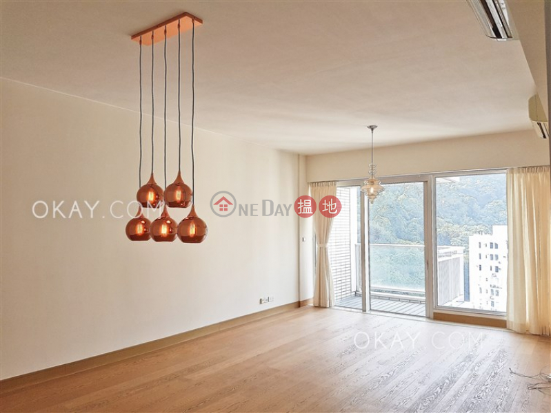 Beautiful 3 bedroom with balcony & parking   For Sale, 20 Shan Kwong Road   Wan Chai District Hong Kong   Sales, HK$ 43M