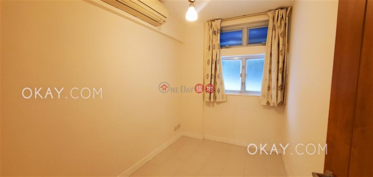 HK$ 60,000/ 月美琳園西區 3房2廁,連車位《美琳園出租單位》