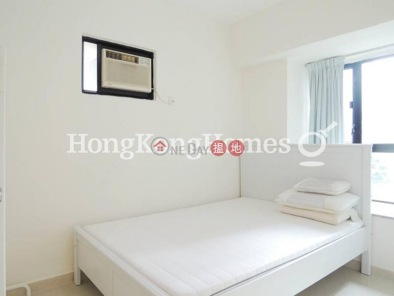 景怡居兩房一廳單位出售 55鴨巴甸街   中區香港出售 HK$ 950萬