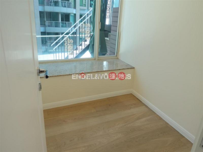 干德道18號-請選擇-住宅出租樓盤|HK$ 60,000/ 月