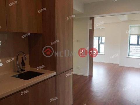 Brilliant Court   1 bedroom High Floor Flat for Rent Brilliant Court(Brilliant Court)Rental Listings (XGGD793700050)_0