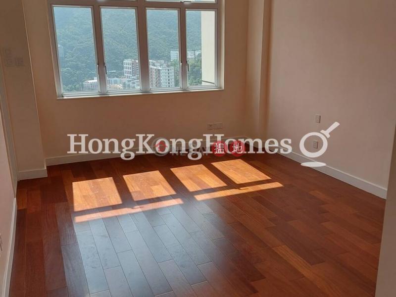 碧麗閣 B座-未知|住宅-出租樓盤|HK$ 100,000/ 月