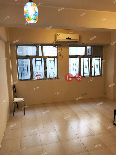Tak Lee Building | Mid Floor Flat for Sale 993 King\'s Road | Eastern District, Hong Kong | Sales, HK$ 3.8M