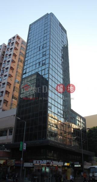 置富商業大廈 (Cheerful Commercial Building) 紅磡|搵地(OneDay)(2)