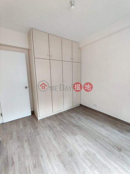 Peace Tower | Middle, Residential Rental Listings, HK$ 23,800/ month
