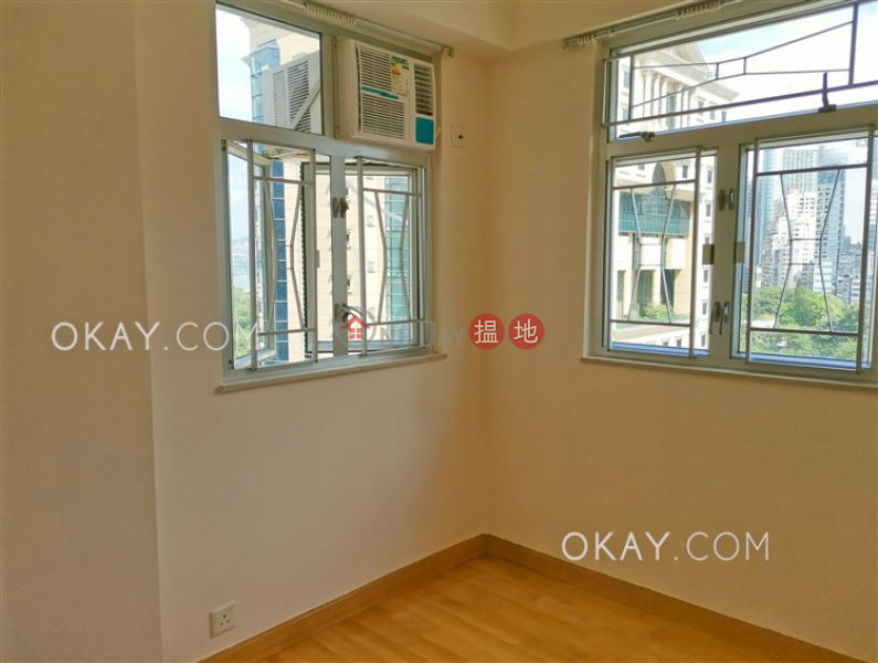 Charming 2 bedroom on high floor | For Sale | 41-53 Tung Lo Wan Road | Wan Chai District Hong Kong | Sales HK$ 8.8M