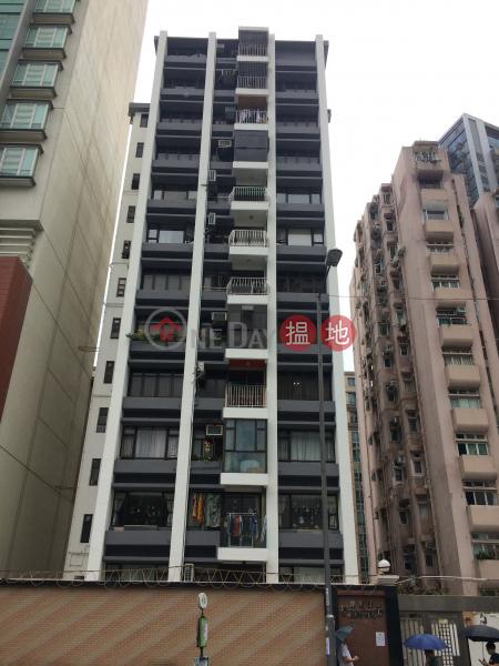 露明閣 (Lomond Court) 九龍城 搵地(OneDay)(2)