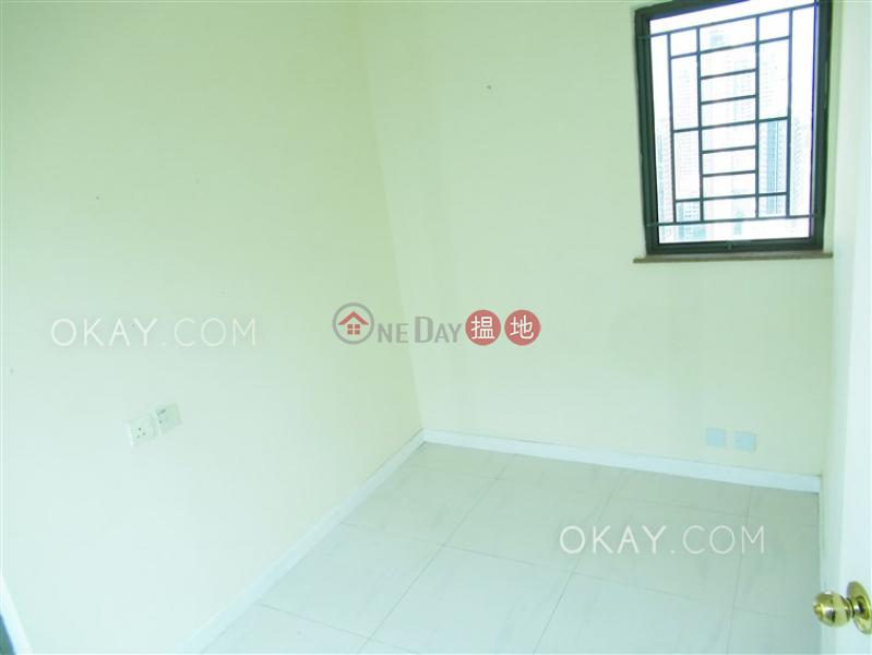 香港搵樓|租樓|二手盤|買樓| 搵地 | 住宅|出租樓盤|4房2廁,極高層,星級會所《維港灣2座出租單位》