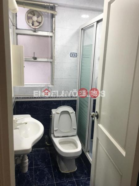 HK$ 23.5M, Phoenix Court | Wan Chai District 3 Bedroom Family Flat for Sale in Wan Chai