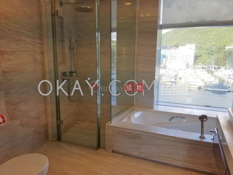 香港搵樓|租樓|二手盤|買樓| 搵地 | 住宅|出售樓盤|3房3廁,星級會所,連車位南灣出售單位