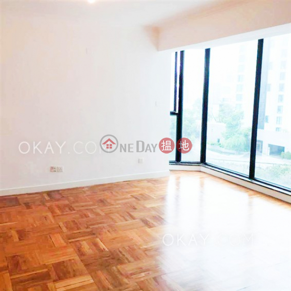 Kennedy Court, Low, Residential Rental Listings | HK$ 45,500/ month