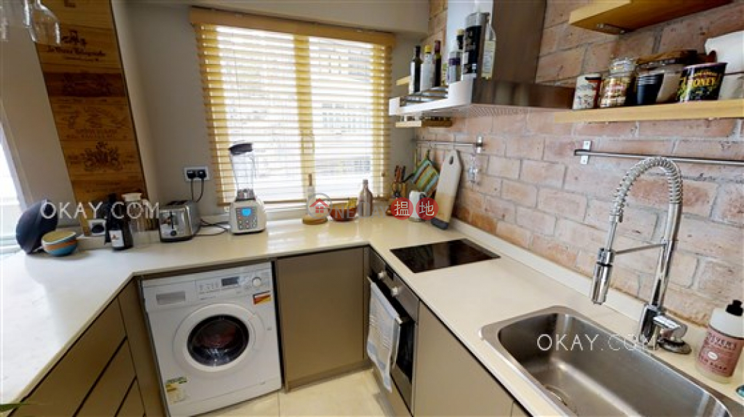 Curios Court Low Residential, Rental Listings HK$ 32,500/ month