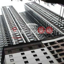 1 Bed Apartment/Flat for Sale in Central Mid Levels|Vantage Park(Vantage Park)Sales Listings (EVHK40704)_0