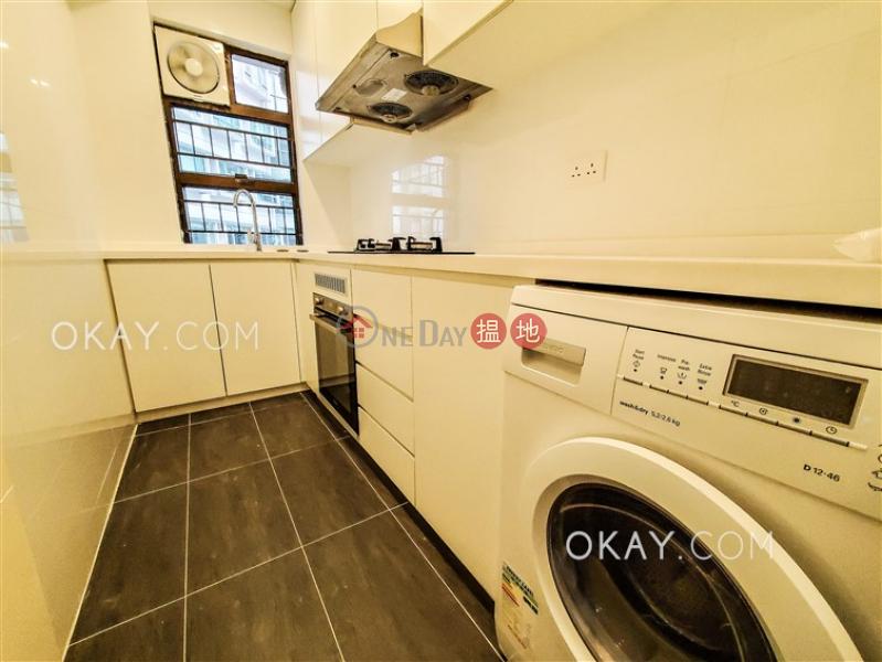 嘉輝大廈|中層-住宅|出租樓盤|HK$ 38,000/ 月