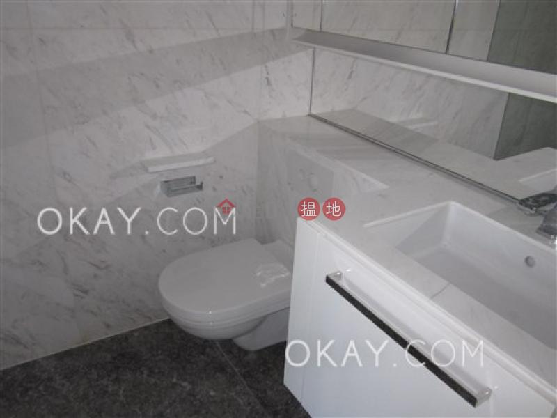 1房1廁,極高層,星級會所,露台《yoo Residence出售單位》|yoo Residence(yoo Residence)出售樓盤 (OKAY-S301011)