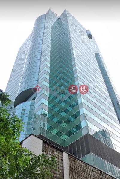 TEL: 98755238, Mass Mutual Tower 美國萬通大廈 Rental Listings | Wan Chai District (KEVIN-8954047596)