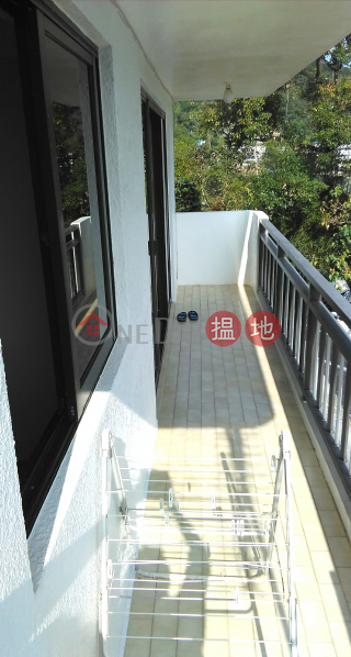 Ta Ho Tun Ha Wai | Middle, Residential | Rental Listings HK$ 20,000/ month