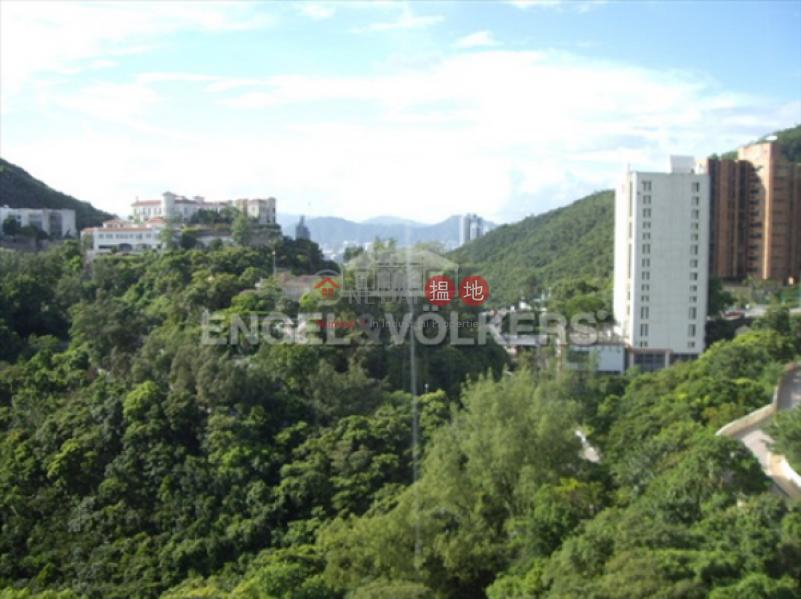 HK$ 9,000萬-詩禮花園|灣仔區渣甸山4房豪宅筍盤出售|住宅單位
