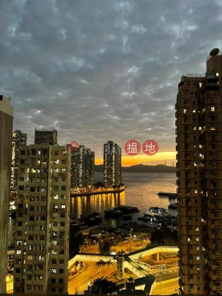 南津.迎岸高層|住宅|出售樓盤|HK$ 698萬