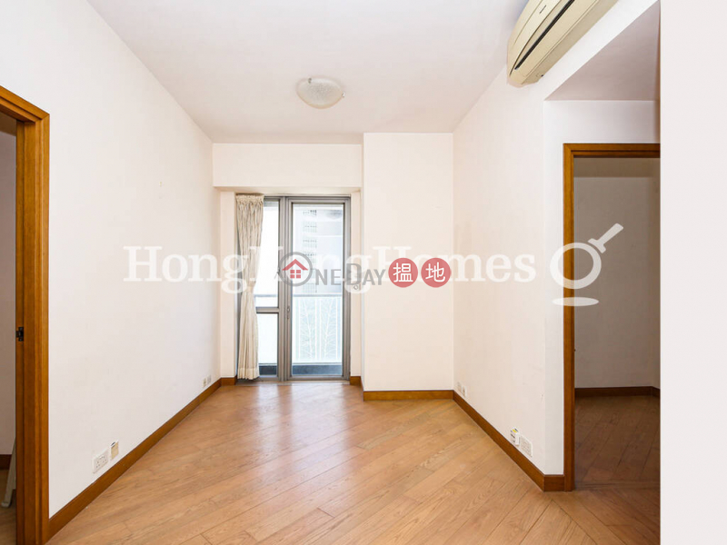 The Java, Unknown Residential | Rental Listings, HK$ 33,000/ month