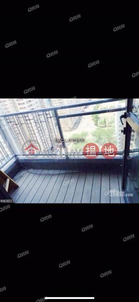 Jade Suites Middle | Residential, Sales Listings HK$ 5.8M