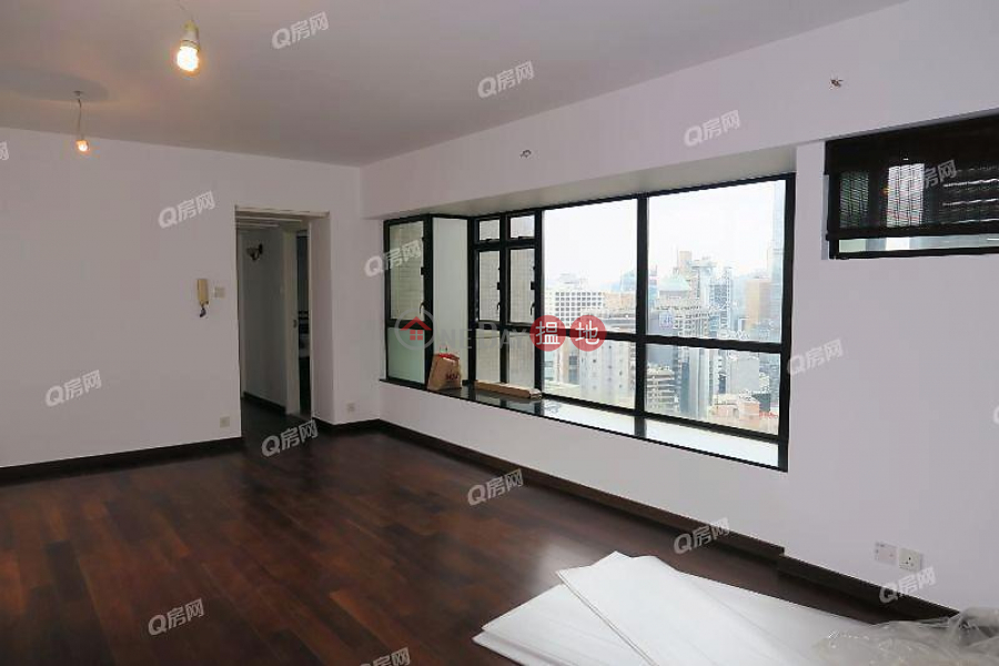 HK$ 23.8M | The Grand Panorama, Western District, The Grand Panorama | 2 bedroom High Floor Flat for Sale