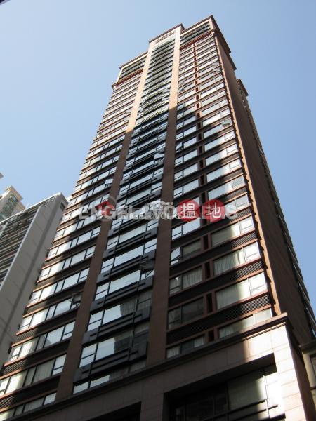 香港搵樓|租樓|二手盤|買樓| 搵地 | 住宅|出租樓盤西半山三房兩廳筍盤出租|住宅單位