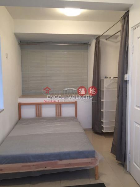 北角一房筍盤出售|住宅單位|146-166渣華道 | 東區|香港出售HK$ 520萬