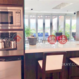 Lovely 5 bedroom on high floor with sea views & terrace | For Sale|Phase 1 Beach Village, 43 Seabird Lane(Phase 1 Beach Village, 43 Seabird Lane)Sales Listings (OKAY-S278060)_0