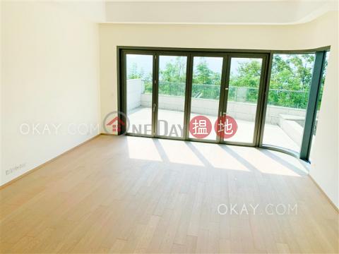 Rare house with rooftop, terrace & balcony | Rental|La Vetta(La Vetta)Rental Listings (OKAY-R391428)_0