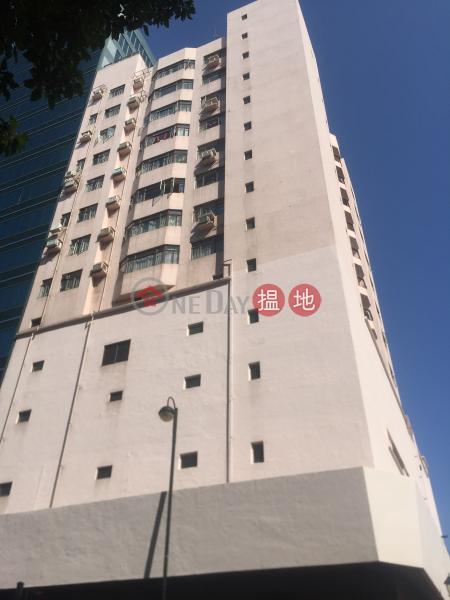 Woodcliffe (Woodcliffe) Tsim Sha Tsui East|搵地(OneDay)(2)