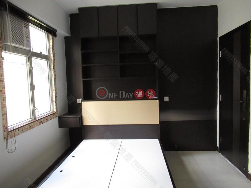 22-23 School Street, High | Residential Sales Listings | HK$ 4.5M