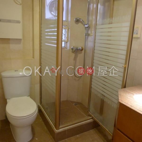 Elegant 3 bedroom in North Point Hill | Rental, 1 Braemar Hill Road | Eastern District | Hong Kong, Rental | HK$ 38,000/ month