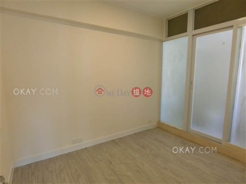 Elegant 3 bedroom on high floor | For Sale | Pearl City Mansion 珠城大廈 Sales Listings