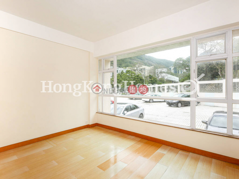 Property Search Hong Kong | OneDay | Residential, Rental Listings, 3 Bedroom Family Unit for Rent at Riviera Apartments