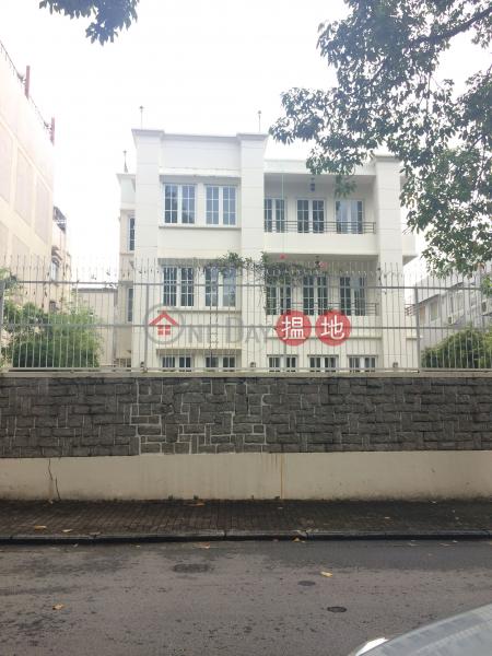 紫藤路4號 (4 Wistaria Road) 又一村|搵地(OneDay)(1)