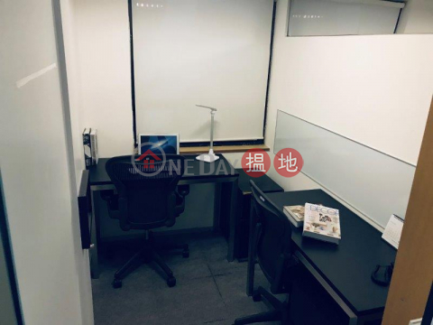 2021新年優惠價!Mau I 商務中心 2人辦公室月租$5,499起 裕景商業中心(Eton Tower)出租樓盤 (LEASI-3081134066)_0