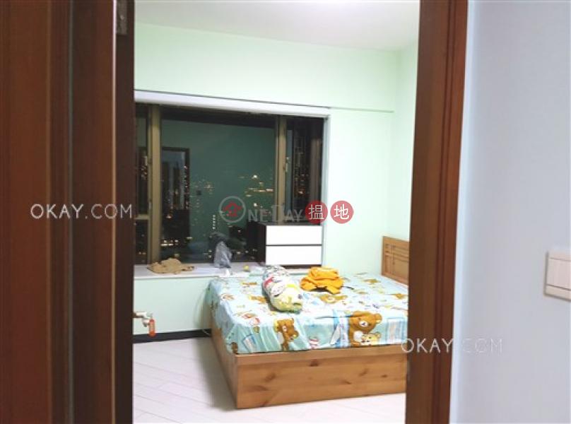 香港搵樓 租樓 二手盤 買樓  搵地   住宅 出租樓盤2房1廁,極高層,星級會所寶翠園1期2座出租單位