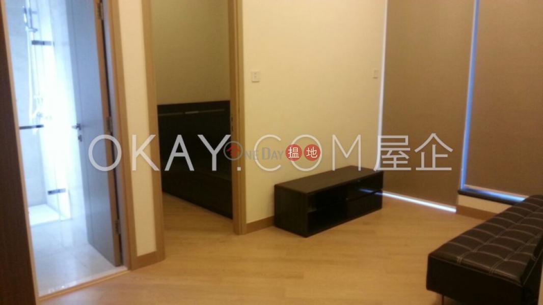 香港搵樓|租樓|二手盤|買樓| 搵地 | 住宅|出售樓盤1房1廁,星級會所尚巒出售單位