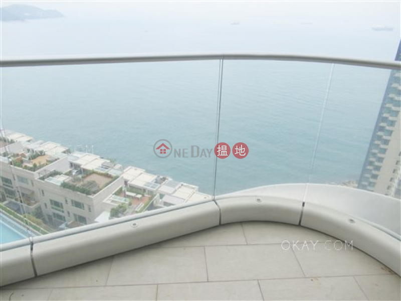 Phase 6 Residence Bel-Air Middle Residential Rental Listings, HK$ 39,000/ month