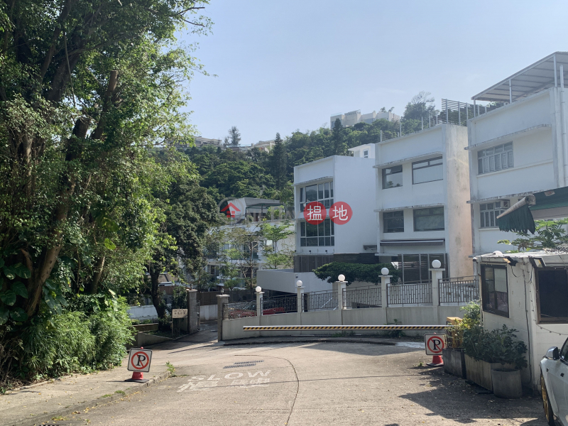 House D Lake View Villa (House D Lake View Villa) Clear Water Bay|搵地(OneDay)(2)