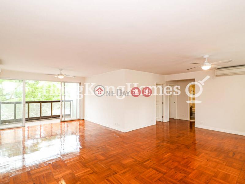 Villa Piubello三房兩廳單位出售 南區Villa Piubello(Villa Piubello)出售樓盤 (Proway-LID178661S)