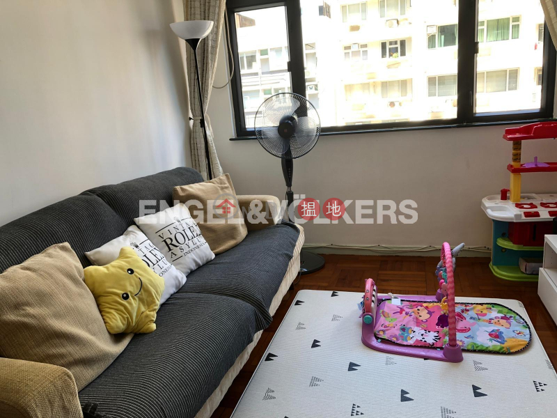Property Search Hong Kong | OneDay | Residential Rental Listings 2 Bedroom Flat for Rent in Central