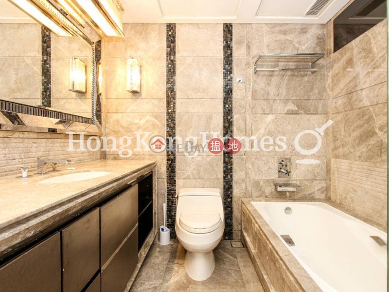 香港搵樓|租樓|二手盤|買樓| 搵地 | 住宅-出售樓盤君珀4房豪宅單位出售